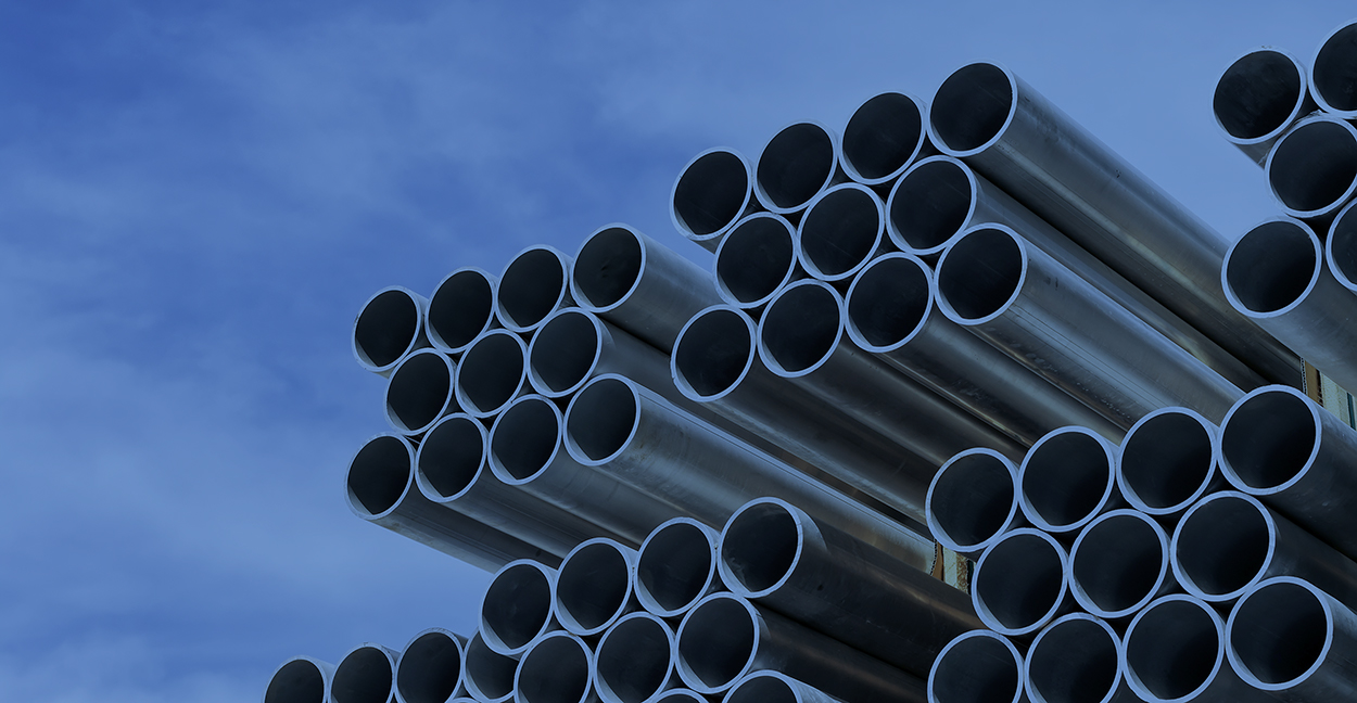 ase metals steel tubes products